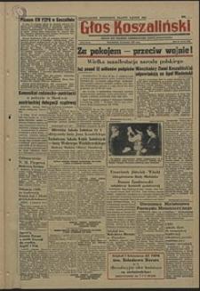 Głos Koszaliński. 1955, kwiecień, nr 91
