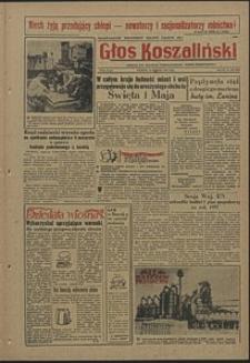 Głos Koszaliński. 1955, kwiecień, nr 100