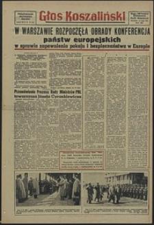 Głos Koszaliński. 1955, maj, nr 112