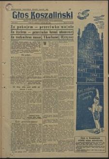 Głos Koszaliński. 1955, kwiecień, nr 90