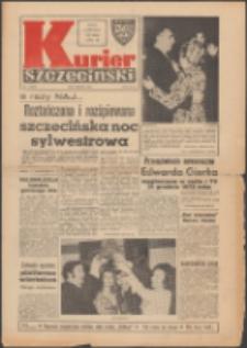 Kurier Szczeciński. 1974 nr 1 wyd. AB