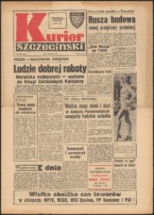 Kurier Szczeciński. 1974 nr 100 wyd. AB