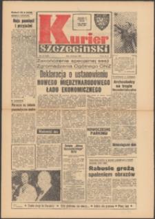 Kurier Szczeciński. 1974 nr 103 wyd. AB