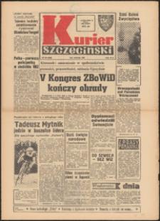Kurier Szczeciński. 1974 nr 108 wyd. AB