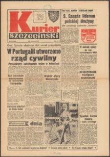 Kurier Szczeciński. 1974 nr 113 wyd. AB
