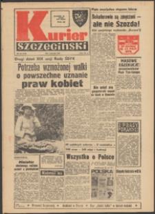 Kurier Szczeciński. 1974 nr 118 wyd. AB