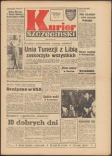 Kurier Szczeciński. 1974 nr 11 wyd. AB