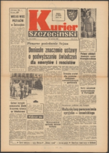 Kurier Szczeciński. 1974 nr 125 wyd. AB