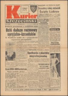 Kurier Szczeciński. 1974 nr 129 wyd. AB
