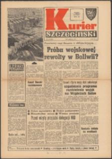 Kurier Szczeciński. 1974 nr 130 wyd. AB