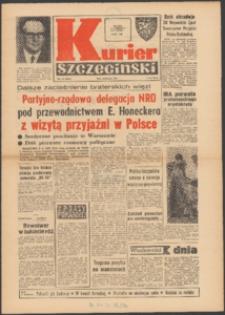 Kurier Szczeciński. 1974 nr 131 wyd. AB