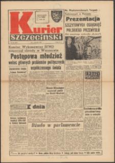 Kurier Szczeciński. 1974 nr 135 wyd. AB
