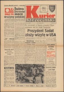 Kurier Szczeciński. 1974 nr 138 wyd. AB