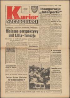 Kurier Szczeciński. 1974 nr 13 wyd. AB
