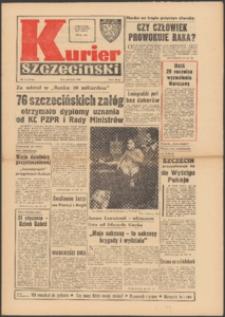 Kurier Szczeciński. 1974 nr 14 wyd. AB
