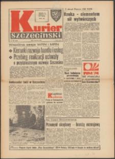 Kurier Szczeciński. 1974 nr 150 wyd. AB