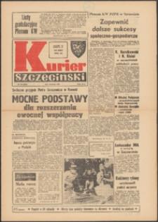 Kurier Szczeciński. 1974 nr 173 wyd. AB