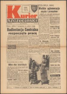 Kurier Szczeciński. 1974 nr 176 wyd. AB