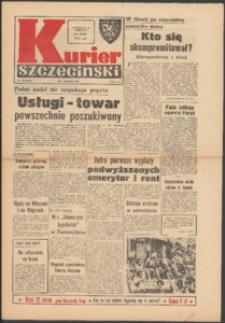 Kurier Szczeciński. 1974 nr 180 wyd. AB
