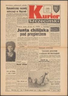 Kurier Szczeciński. 1974 nr 182 wyd. AB