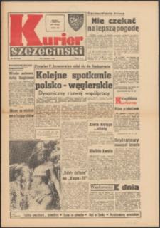Kurier Szczeciński. 1974 nr 183 wyd. AB