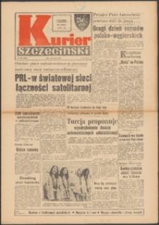 Kurier Szczeciński. 1974 nr 184 wyd. AB