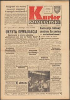 Kurier Szczeciński. 1974 nr 18 wyd. AB