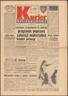 Kurier Szczeciński. 1974 nr 19 wyd. AB
