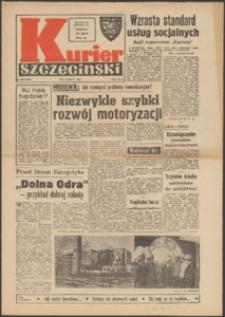 Kurier Szczeciński. 1974 nr 202 wyd. AB