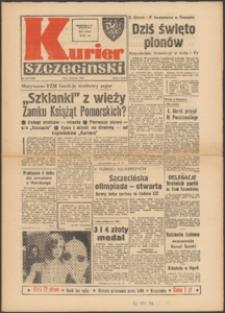 Kurier Szczeciński. 1974 nr 209 wyd. AB