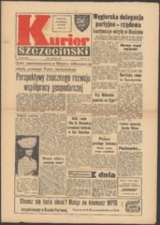 Kurier Szczeciński. 1974 nr 225 wyd. AB