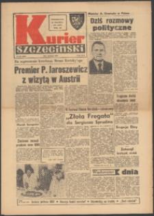 Kurier Szczeciński. 1974 nr 227 wyd. AB