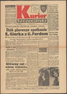 Kurier Szczeciński. 1974 nr 234 wyd. AB