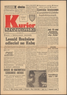 Kurier Szczeciński. 1974 nr 23 wyd. AB