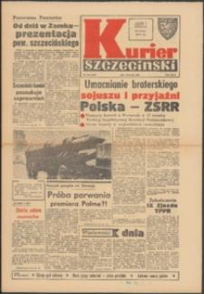 Kurier Szczeciński. 1974 nr 259 wyd. AB
