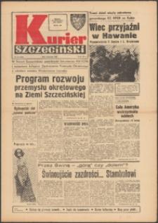 Kurier Szczeciński. 1974 nr 25 wyd. AB