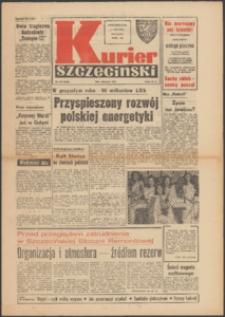 Kurier Szczeciński. 1974 nr 279 wyd. AB