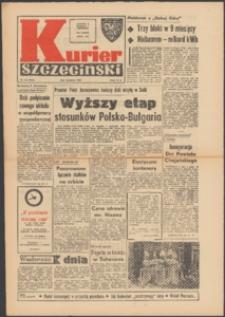 Kurier Szczeciński. 1974 nr 283 wyd. AB