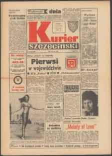 Kurier Szczeciński. 1974 nr 286 wyd. AB