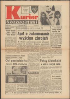 Kurier Szczeciński. 1974 nr 288 wyd. AB