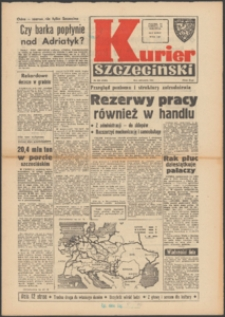 Kurier Szczeciński. 1974 nr 289 wyd. AB