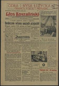 Głos Koszaliński. 1955, lipiec, nr 159
