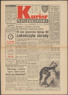Kurier Szczeciński. 1974 nr 294 wyd. AB