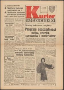 Kurier Szczeciński. 1974 nr 2 wyd. AB