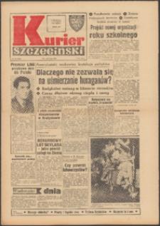 Kurier Szczeciński. 1974 nr 32 wyd. AB