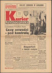 Kurier Szczeciński. 1974 nr 34 wyd. AB