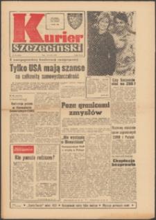Kurier Szczeciński. 1974 nr 36 wyd. AB