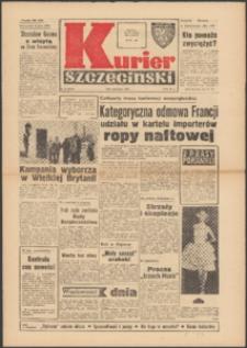 Kurier Szczeciński. 1974 nr 37 wyd. AB