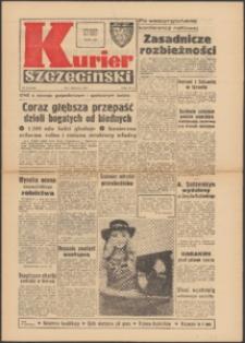 Kurier Szczeciński. 1974 nr 38 wyd. AB