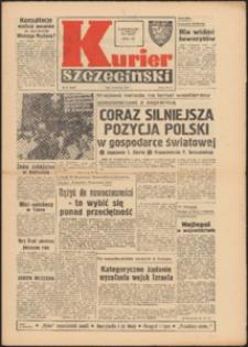 Kurier Szczeciński. 1974 nr 47 wyd. AB
